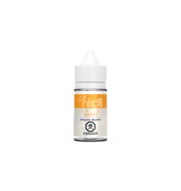 NAKED 100 Naked 100 Salt Amazing Mango (Mango)