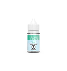NAKED 100 Naked 100 Salt Arctic Air (Mint)