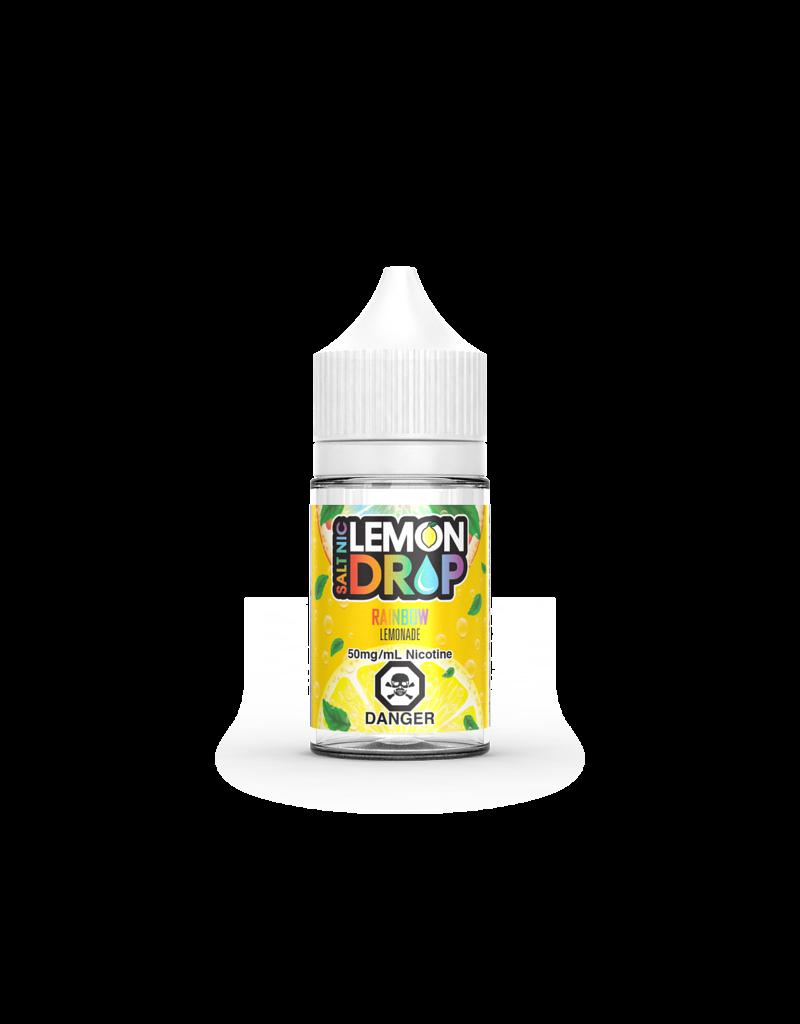 LEMON DROP Lemon Drop Salt - Rainbow Lemonade