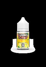 LEMON DROP Lemon Drop Salt - Sour Peach