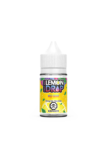 LEMON DROP Lemon Drop Salt - Wildberry