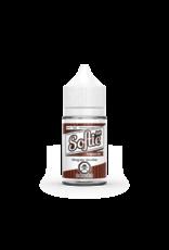 SOFTIE Softie Salts - CnC