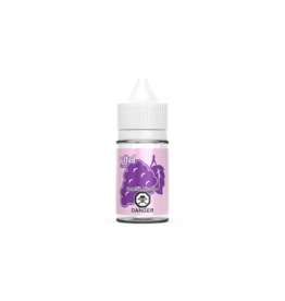 VITAL Vital - Grape