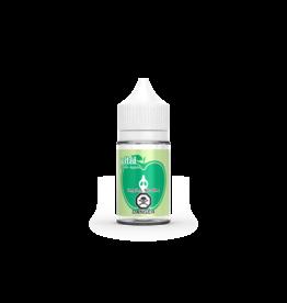 VITAL Vital - Green Apple