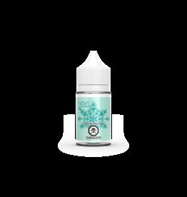 VITAL Vital - Ice