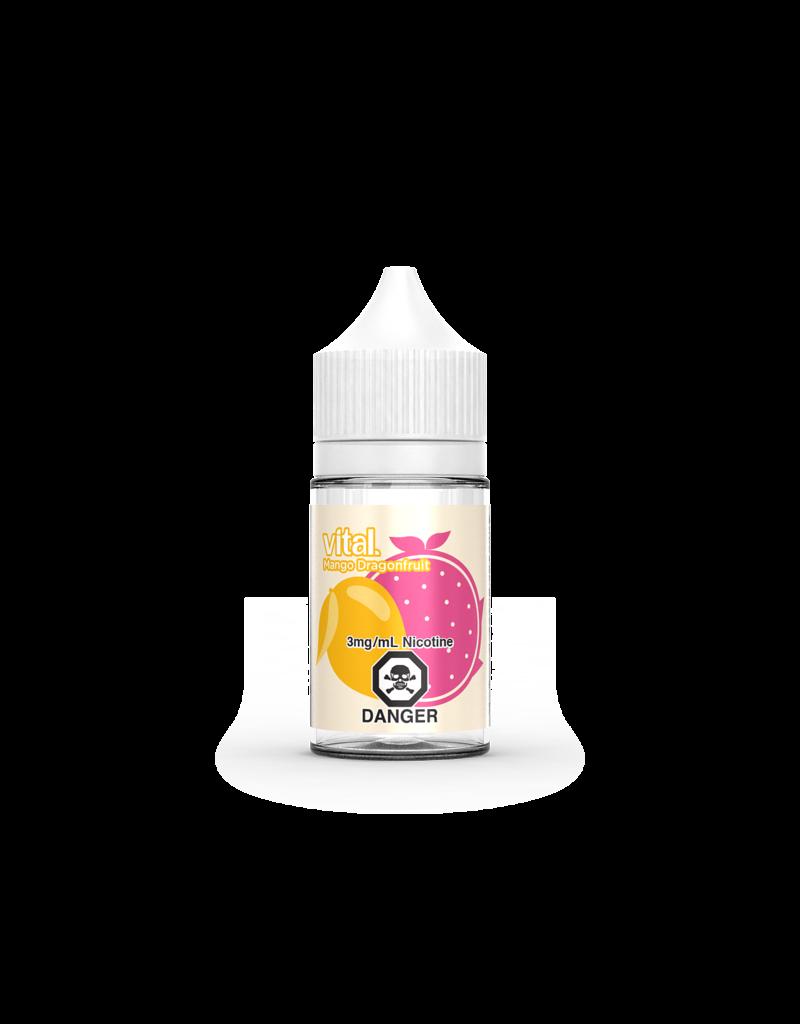 VITAL Vital - Mango Dragonfruit