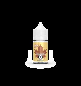 VITAL Vital - Maple