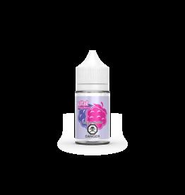 VITAL Vital - Mixed Berry