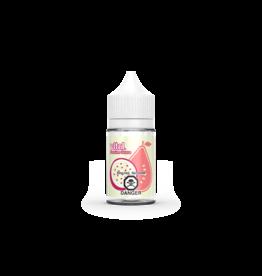 VITAL Vital - Passion Guava