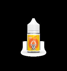 VITAL Vital - Peach