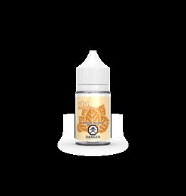 VITAL Vital - Smooth Tobacco