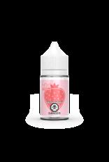 VITAL Vital - Strawberry