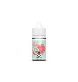 VITAL Vital - Strawberry Kiwi