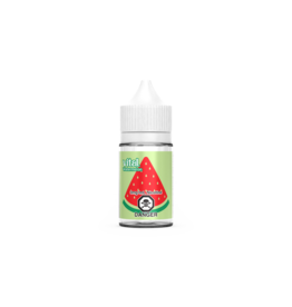 VITAL Vital - Watermelon