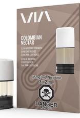 STLTH Stlth - Colombian Nectar VIA