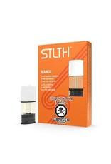 STLTH Stlth - Mango