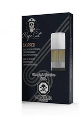STLTH Stlth - Rope Cut Skipper