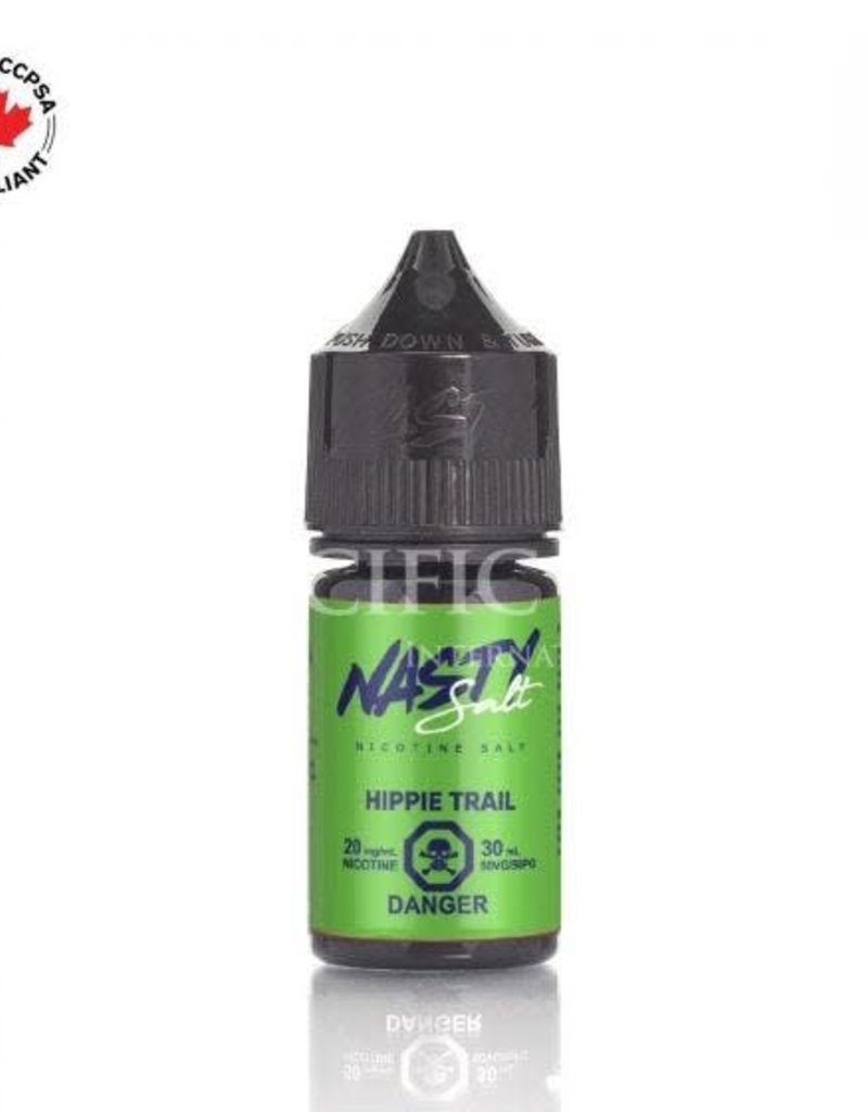 NASTY JUICE Nasty Juice Salt - Hippie Trail