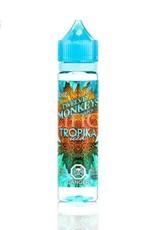 TWELVE MONKEYS Twelve Monkeys Iced - Tropika