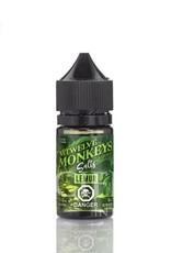 TWELVE MONKEYS Twelve Monkeys Salt - Lemur