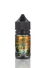 TWELVE MONKEYS Twelve Monkeys Salt - Mangabeys