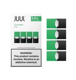 JUUL Juul - Cucumber Pods