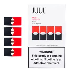 JUUL Juul - Fruit Pods