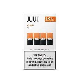 JUUL Juul - Mango Pods