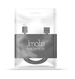 JMATE Jmate Charger Cable 3ft (Juul)