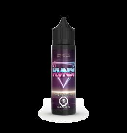 KVNDI Kvndi - Galactic Bottles