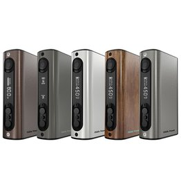 ELEAF Eleaf - Istick Power 5000mAh Mod