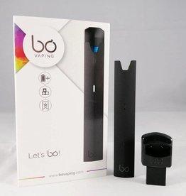 BO Bo Pod Kit (With 1 Pod)