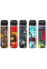 SMOK Smok - Novo 2 Kit