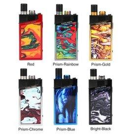 SMOK Smok Trinity Alpha Kit