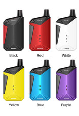 SMOK Smok X-Force Kit