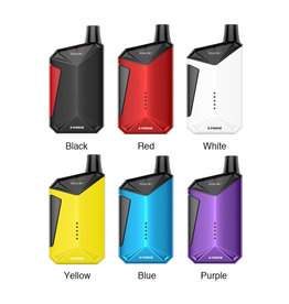 SMOK Smok X-Force Kit