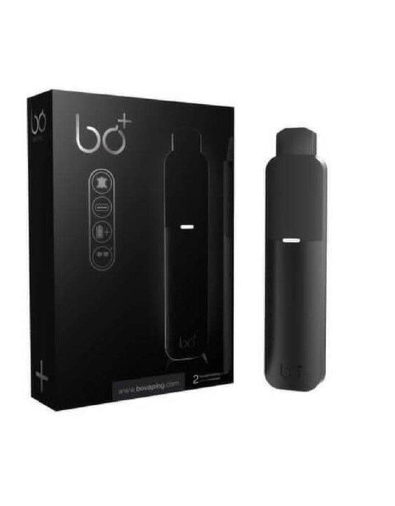BO Bo+ Pod Kit (With 2 Pods)