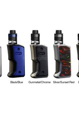 ASPIRE Aspire Feedlink Revvo Kit