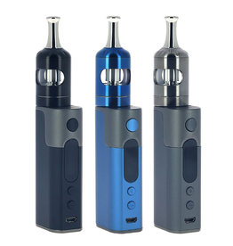 ASPIRE Aspire Zelos 2 - 50W Kit