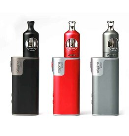 ASPIRE Aspire Zelos 50 W Kit
