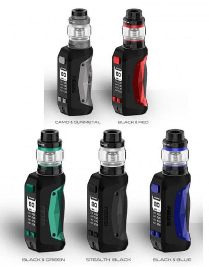 GEEK VAPE Geekvape Aegis Mini 80w Kit
