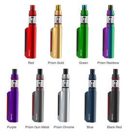 SMOK Smok Priv M17 Kit
