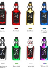 SMOK Smok Species 200w Kit