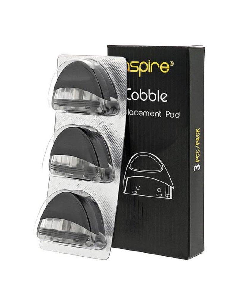 ASPIRE Aspire - Cobble Pods