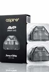 ASPIRE Aspire AVP Pods