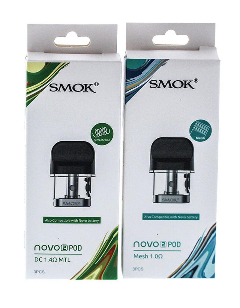 SMOK Smok - Novo 2 Pods