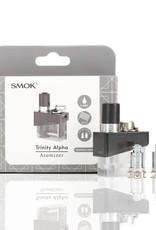 SMOK Smok Trinity Alpha Atomizer