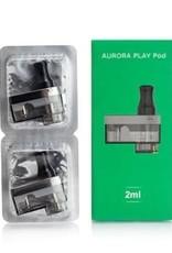 VAPORESSO Vaporesso Aurora Play Pods