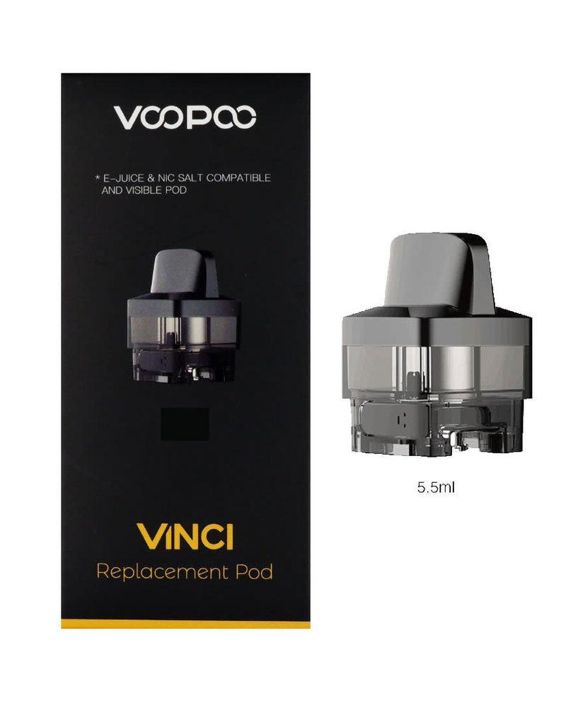 VOOPOO Voopoo - Vinci Pod