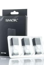 SMOK Smok Fit Pod